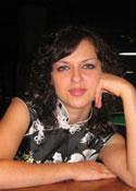 A pretty girl - Ua-marriage.com