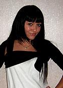 Ua-marriage.com - Beautiful bride