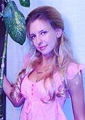 Beautiful female - Ua-marriage.com