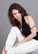 Ua-marriage.com - Beautiful internet girl