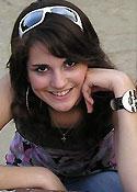 Beautiful internet girls - Ua-marriage.com