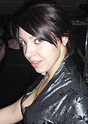 Ua-marriage.com - Beautiful online