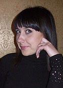 Ua-marriage.com - Beautiful sexy girl