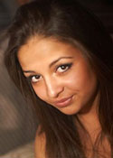 Beautiful sexy woman - Ua-marriage.com