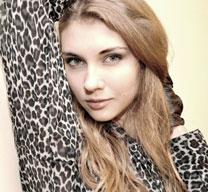 Beautiful woman - Ua-marriage.com