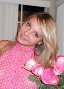 Ua-marriage.com - Beautiful women gallery