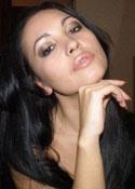 Ua-marriage.com - Beautiful women list