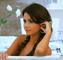 Ua-marriage.com - Beautiful women personals