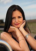 Ua-marriage.com - Beautiful women photo