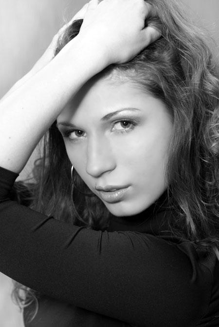 Ua-marriage.com - Beautiful women pics