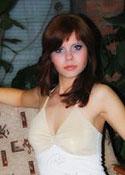 Beautiful women pictures - Ua-marriage.com