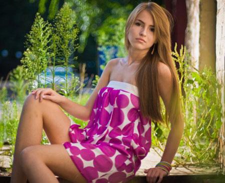 Beautiful women videos - Ua-marriage.com