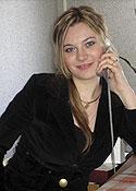 Beautiful young woman - Ua-marriage.com
