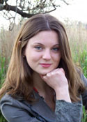Bride woman - Ua-marriage.com