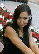 Brides beautiful - Ua-marriage.com