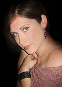 Ua-marriage.com - Cute female