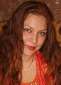 Ua-marriage.com - Cute girl