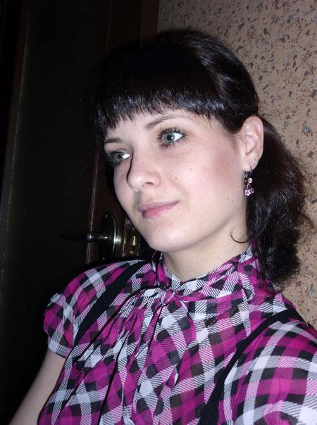 Ua-marriage.com - Cute hot girls