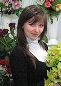 Cute sexy girls - Ua-marriage.com