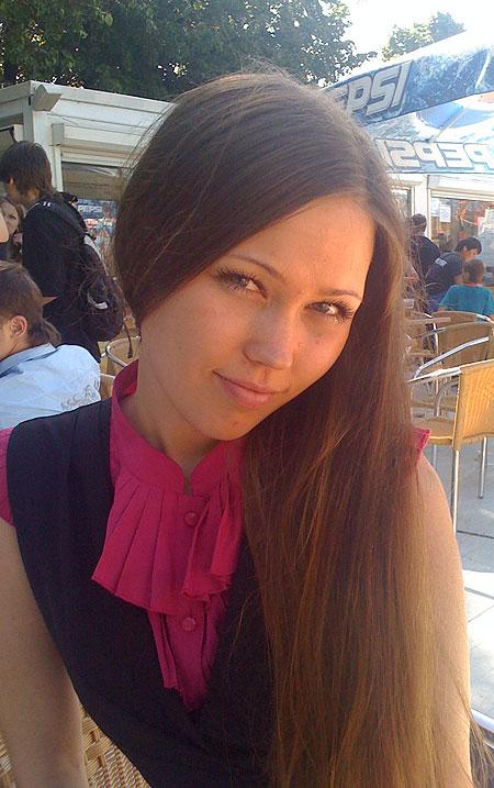 Ua-marriage.com - Foreign woman