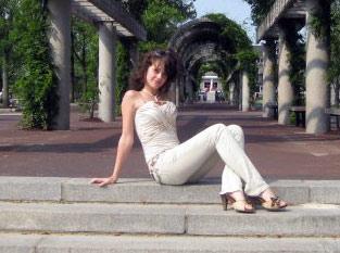 Ua-marriage.com - Friends girl