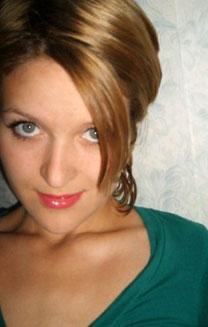 Galleries of hot women - Ua-marriage.com