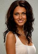 Ua-marriage.com - Gorgeous female