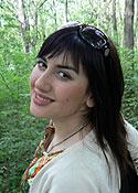 Ua-marriage.com - Gorgeous women