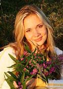 Hot girls online - Ua-marriage.com