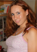 Hot pics of women - Ua-marriage.com