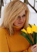 Hot women photos - Ua-marriage.com