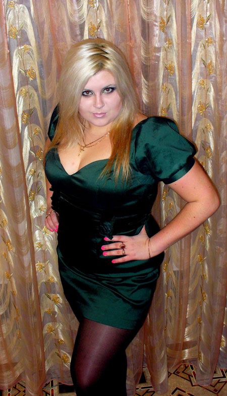 Hot women pics - Ua-marriage.com