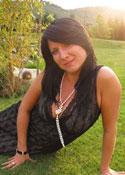 Hot women pictures - Ua-marriage.com