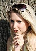 Ua-marriage.com - Hottest girls