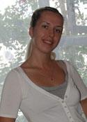 Ua-marriage.com - Images of woman