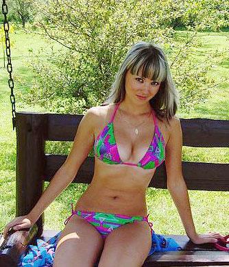 Ua-marriage.com - Images of women