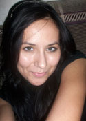 Ua-marriage.com - Lonely girl