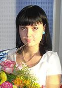 Ua-marriage.com - Look for love