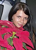 Ua-marriage.com - Meet single woman