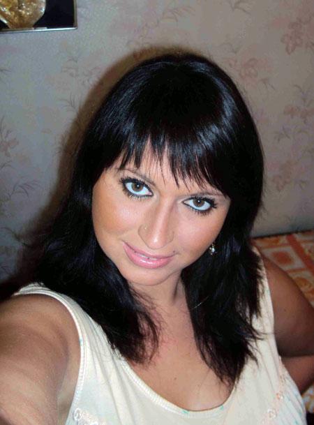 Ua-marriage.com - Meet wife