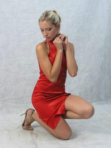 Ua-marriage.com - Model online