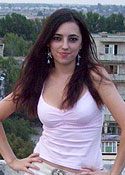 Model women - Ua-marriage.com