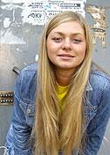 Models girls - Ua-marriage.com