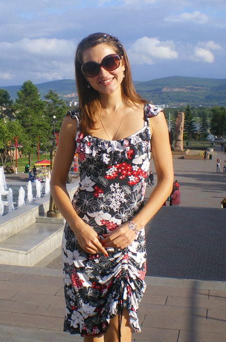 Overseas brides - Ua-marriage.com
