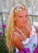 Penpal girls - Ua-marriage.com