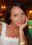 Personal photo albums - Ua-marriage.com