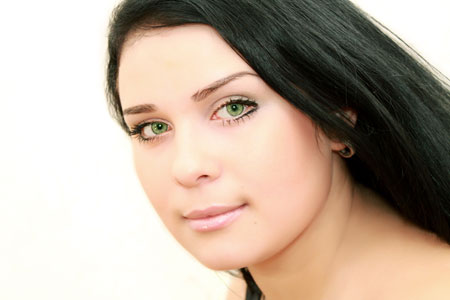 Personals women seeking men - Ua-marriage.com