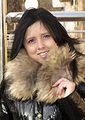 Photos of hot women - Ua-marriage.com