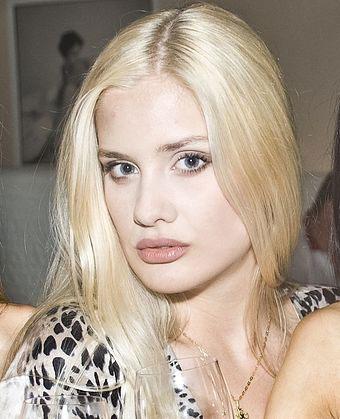 Photos of pretty girls - Ua-marriage.com