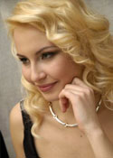 Ua-marriage.com - Photos of pretty women